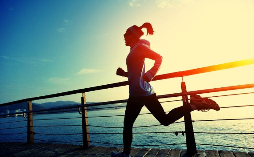 Wysiłkowe nietrzymanie moczu a bieganie